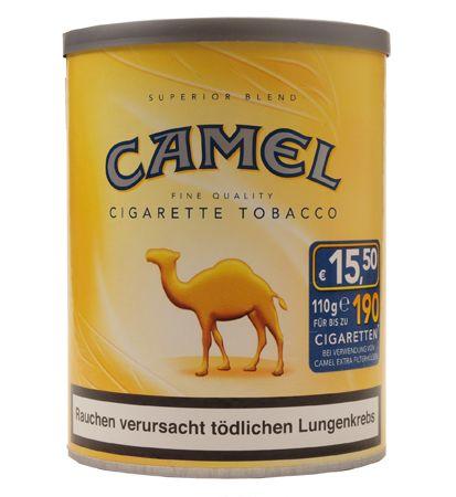 camel feinschnitt pfeifenstudio m hlhausen. Black Bedroom Furniture Sets. Home Design Ideas