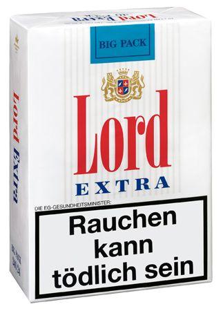 marlboro cigarettes taste different