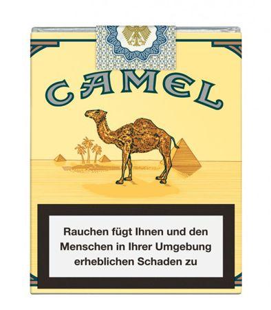 camel ohne filter zigaretten. Black Bedroom Furniture Sets. Home Design Ideas