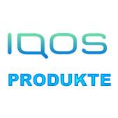 IQOS Produkte