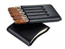 Zigarrenetuis