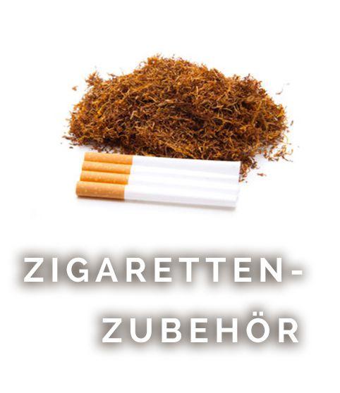 Zigarettenzubehör