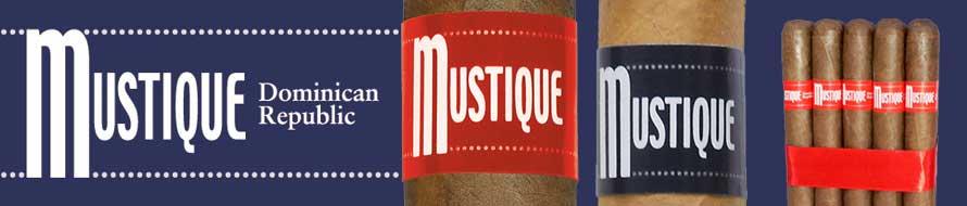 Mustique
