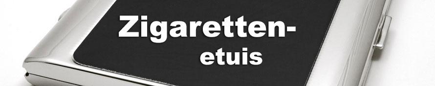 Zigarettenetuis