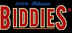 Biddies