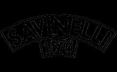 Savinelli