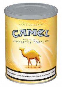 camel tabak camel pfeifenstudio m hlhausen. Black Bedroom Furniture Sets. Home Design Ideas