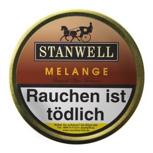 Stanwell Melange / 50g Dose
