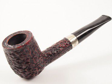 Peterson Pfeife Donegal Rocky 106