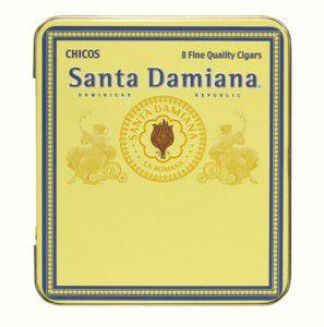Santa Damiana Chicos / 8er Packung