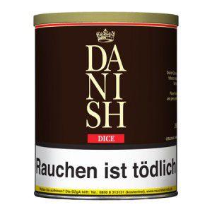 Danish Dice / 200g Dose