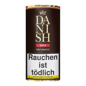 Danish Dice / 50g Beutel