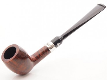 Peterson Pfeife Belgique Brown