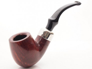 Peterson Pfeife PPP Standard System 307 PL
