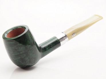 Chacom Pfeife Mojito grün #186