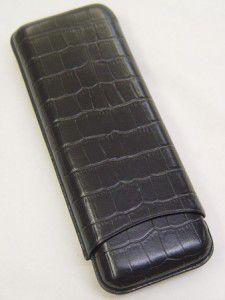 Wess Design Zigarrenetui 595