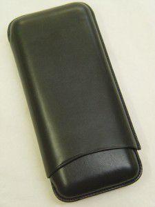 Wess Design Zigarrenetui 593