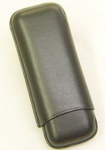 Wess Design Zigarrenetui 590 Antik