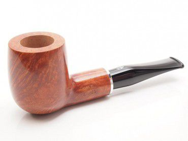 Savinelli Pfeife Ermes smooth 101