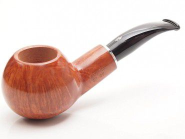 Savinelli Pfeife Ermes smooth 320