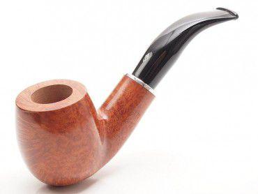 Savinelli Pfeife Ermes smooth 616