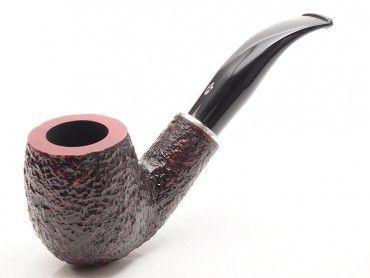 Savinelli Pfeife Ermes Rustic 616