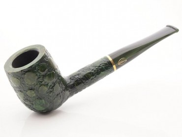 Savinelli Pfeife Alligator Green 111