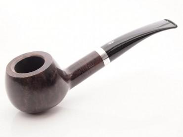 Savinelli Pfeife Gentleman 315