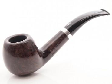 Savinelli Pfeife Gentleman 636