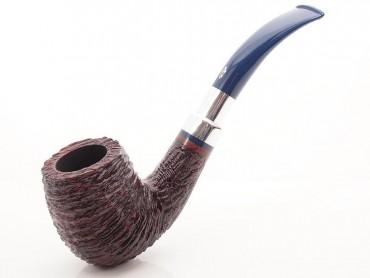 Savinelli Pfeife Eleganza Rustic 606