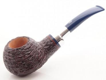 Savinelli Pfeife Eleganza Rustic 320
