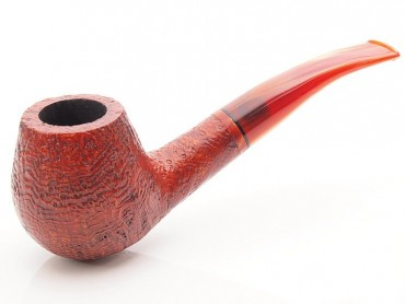 Vauen Pfeife Leopold sand 5161