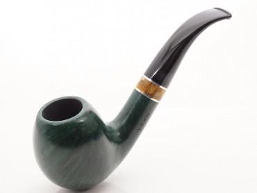 Vauen Pfeife Ambrosi 8104