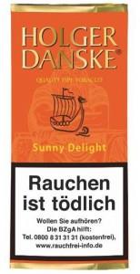 Holger Danske Sunny Delight / 40g Beutel