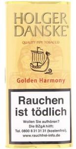 Holger Danske Golden Harmony / 40g Beutel