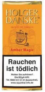 Holger Danske Amber Magic / 40g Beutel