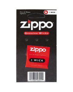 Zippo Feuerzeug Docht
