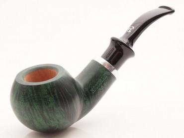 Rattrays Pfeife LTD Green