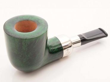 Rattrays Pfeife Bare Knuckle Green 143