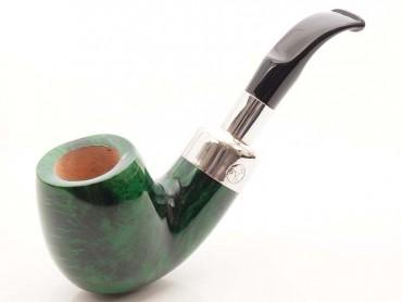 Rattrays Pfeife Bare Knuckle Green 145