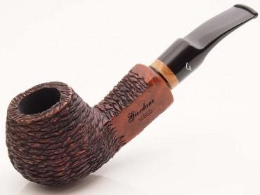 Giordano Pfeife Doria 14660