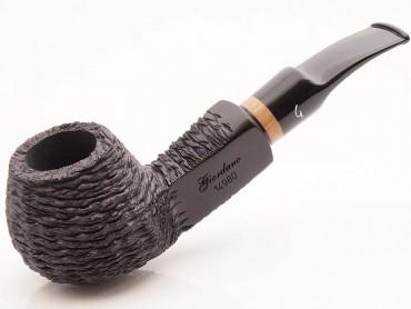 Giordano Pfeife Garibaldi 14980