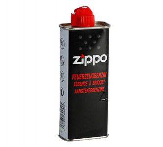 Zippo Benzin