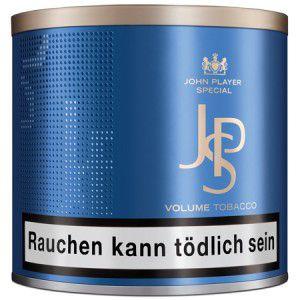 JPS Blue Volume Tobacco / 43g Dose