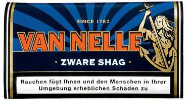 Van Nelle Zware Shag / 36g Pouch
