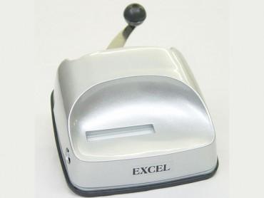 Excel Zigarettenmaschine