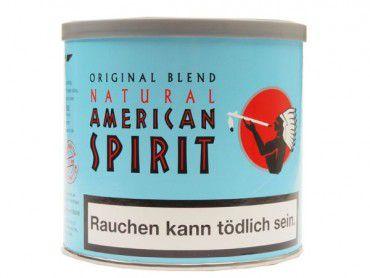 American Spirit Original Blend / 80g Dose