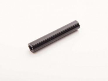 Filteradapter 6mm auf 3mm