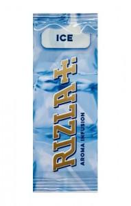 Rizla Aroma Card Ice / 25 Stück