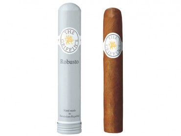 The Griffins Classic Robusto Tubos